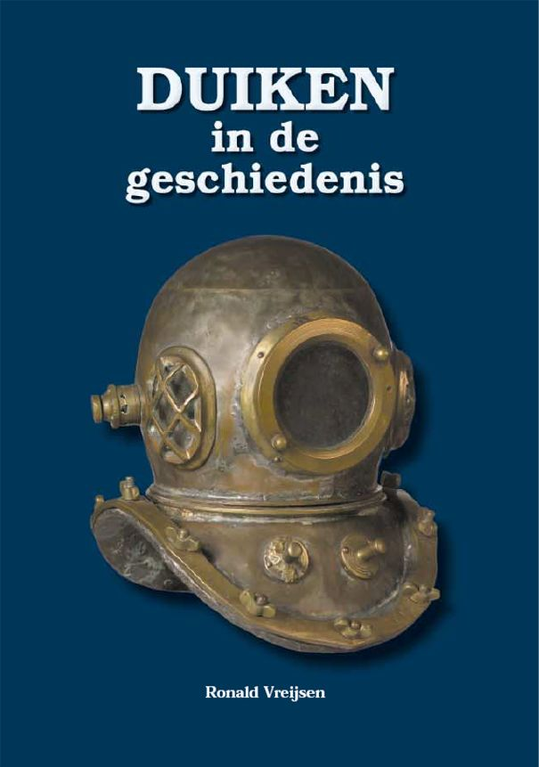 Mastering Rebreathers SIGNED and Personalized by Jeffrey E. Bozanic 2nd Ed 2010