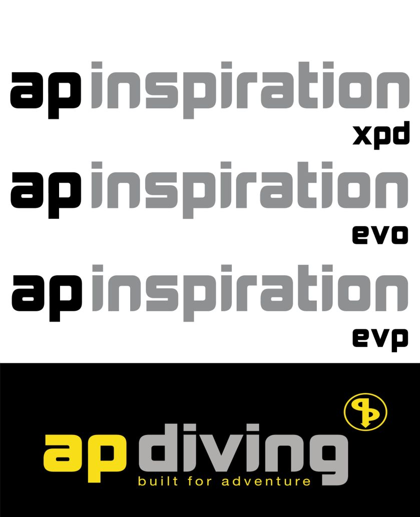 AP Diving Build for the future