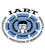 IART training organisation